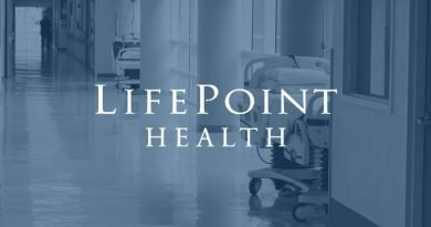 LifePoint to acquire Kindred, adding long-term and rehab facilities to its footprint