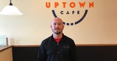 Uptown Cafe to open in Carmel space that housed The Egg and I • Current Publishing