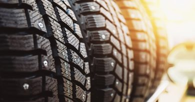 Elderly New York State Man Accused of Trying to Pop Police Tires