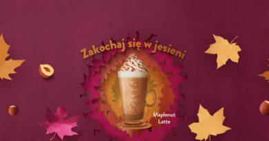Lagardère Travel Retail acquires rights to manage Costa Coffee outlets in Poland, Latvia