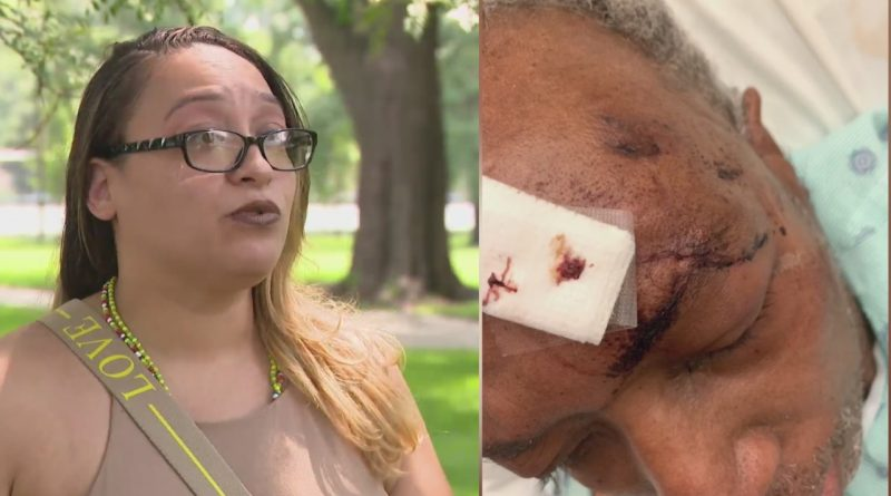 Ex-employee of Foster Health and Rehab Center speaks out amid elder abuse allegations