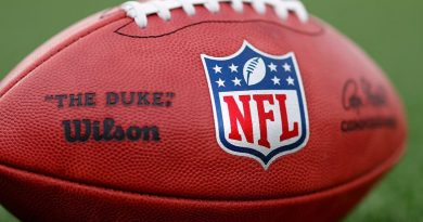 Is it true that we can live stream NFL games on Reddit, or is that just a rumor? Here's everything you need to know.