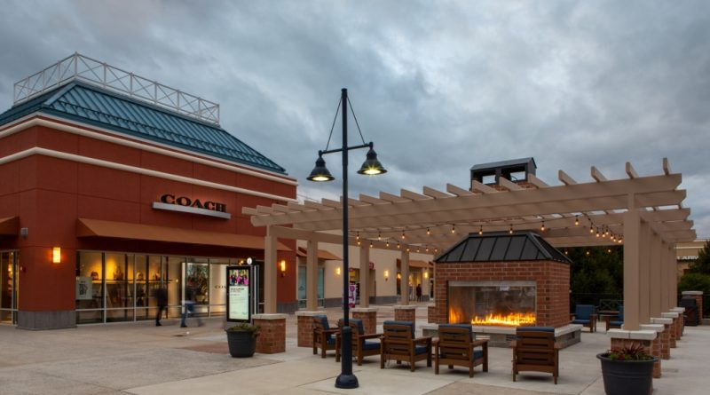 New retailers opening at Philadelphia Premium Outlets – timesherald