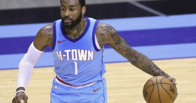 NBA: The problem with guaranteed contracts | Opinion