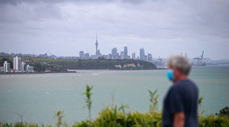 Covid 19 Delta outbreak: Experts agree it would be premature to lift restrictions in Auckland