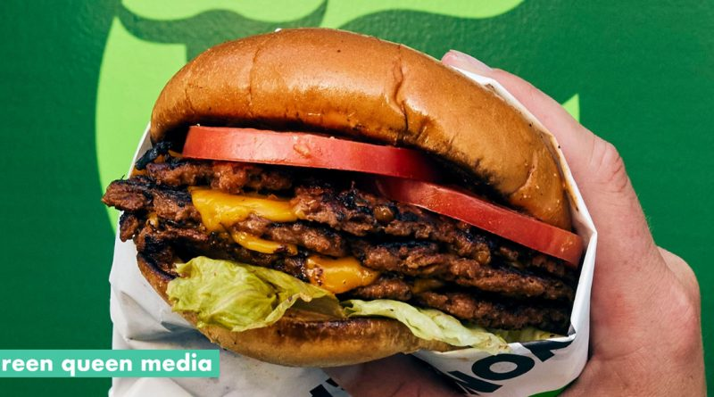 We Were Wrong About Plant-Based Meat